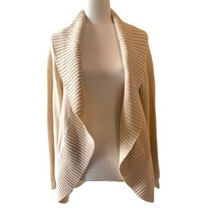 Roxy Cardigan Sweater